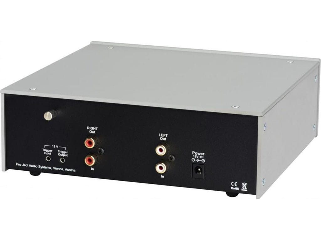 Pro-Ject-Phono-Box-DS2-liitannat