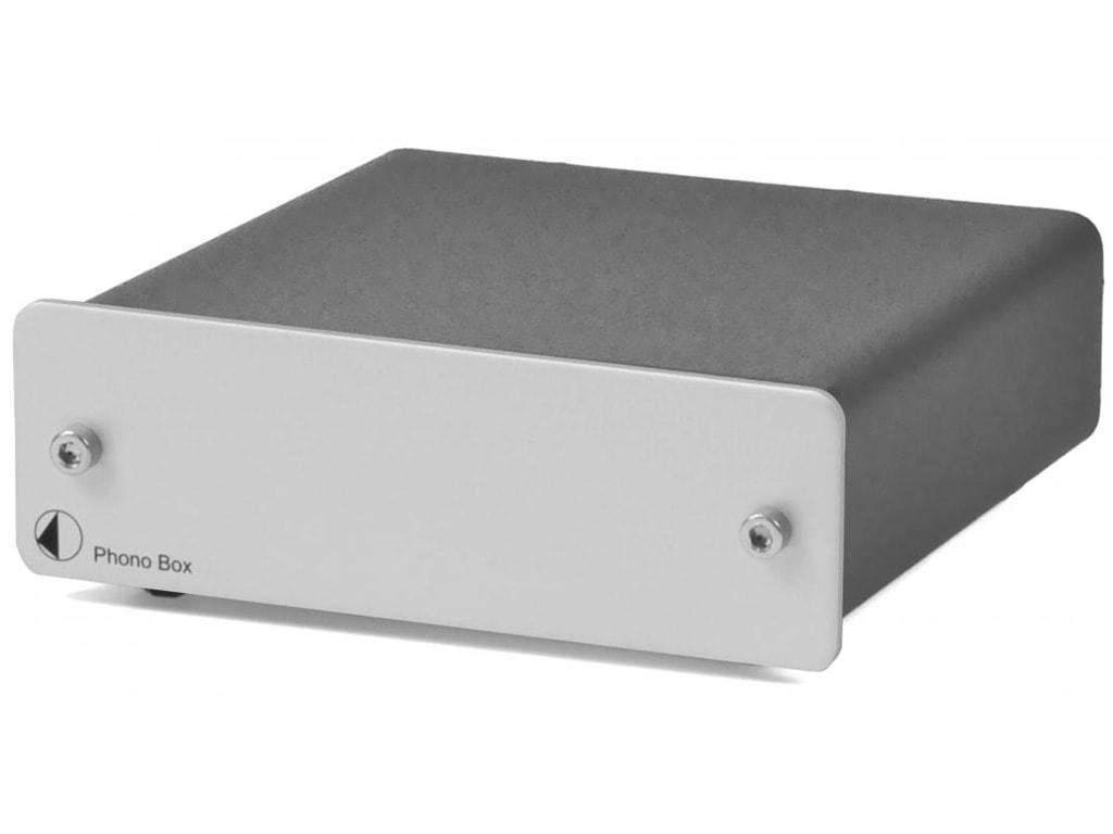 Pro-Ject-Phono-Box-MM-MC-hopea-edesta