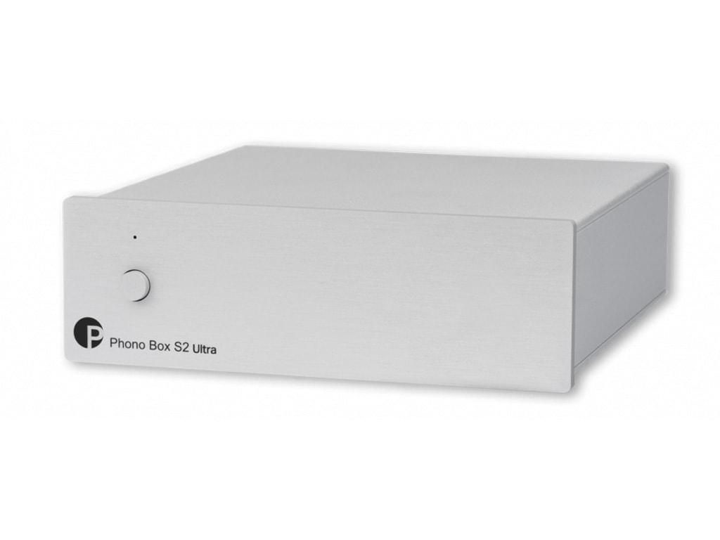 Pro-Ject-Phono-Box-S2-Ultra-RIAA-hopea