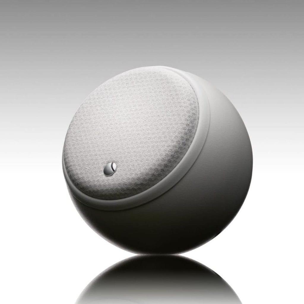 gallo acoustics micro adiva varjo