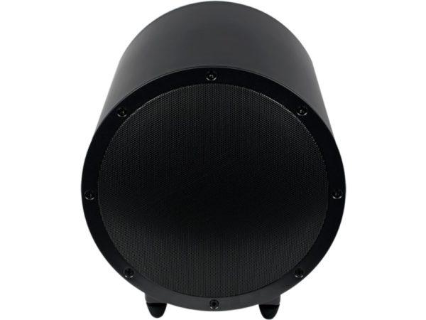 Gallo Acoustics TR-3D subwoofer | Ideaali.fi