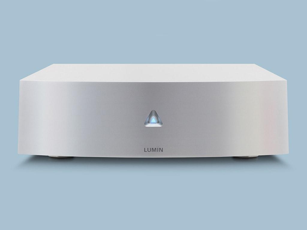 LUMIN-Amp-hopea-edesta