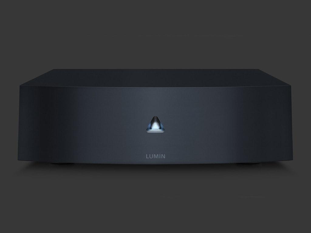 LUMIN-Amp-musta-edesta