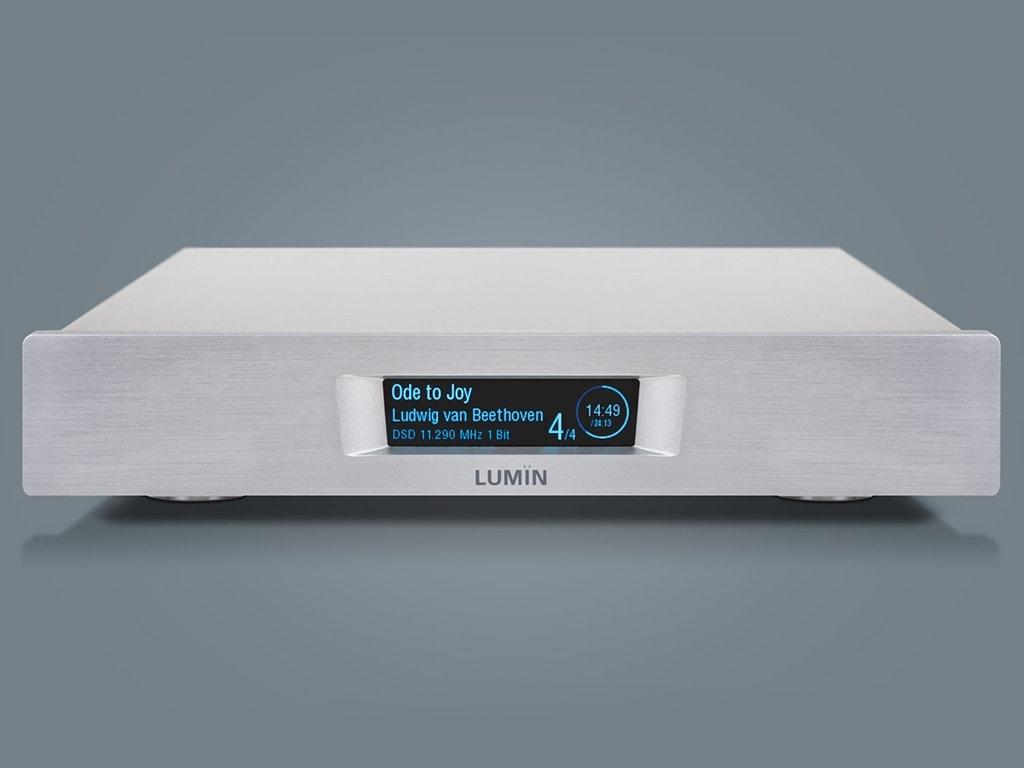 LUMIN-U1-Mini-hopea-edesta