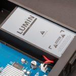 LUMIN-U1-Mini-musta-virtalahde-sisalta-3