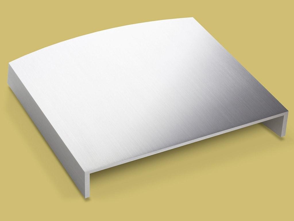 LUMIN-U1-hopea-takaviisto