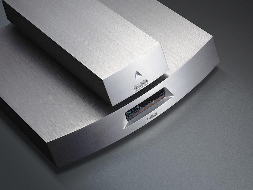 LUMIN-X1-PSU-hopea-ja-streameri