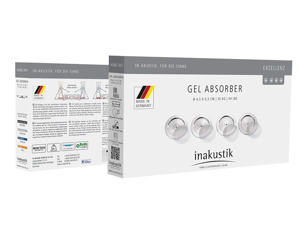 inakustik-Excellence-Gel-Absorber-2