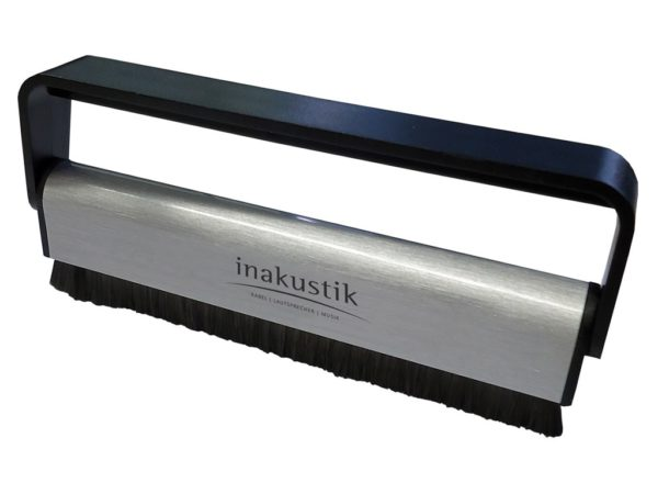 inakustik-Premium-Record-Carbon-Brush