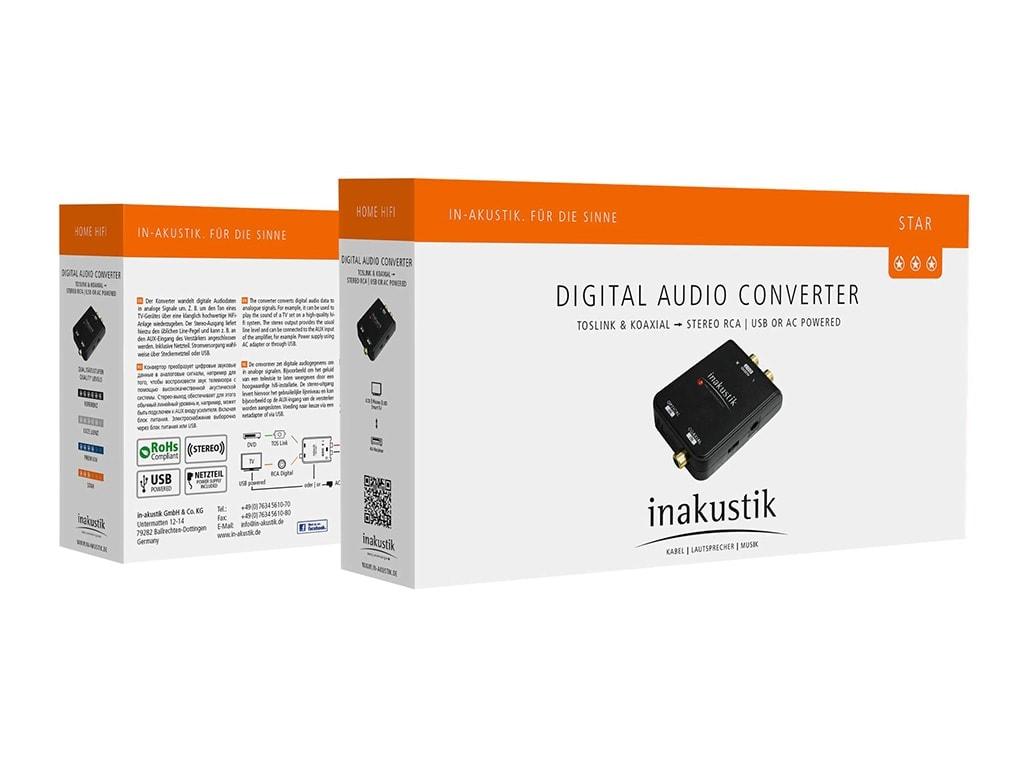 inakustik-Star-Audio-Converter-Digital---Analog-2