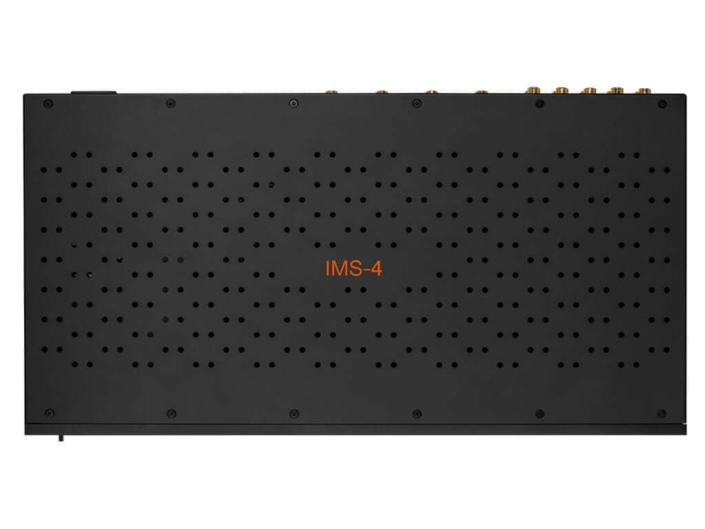 monitor-audio-ims-4-ylhaalta