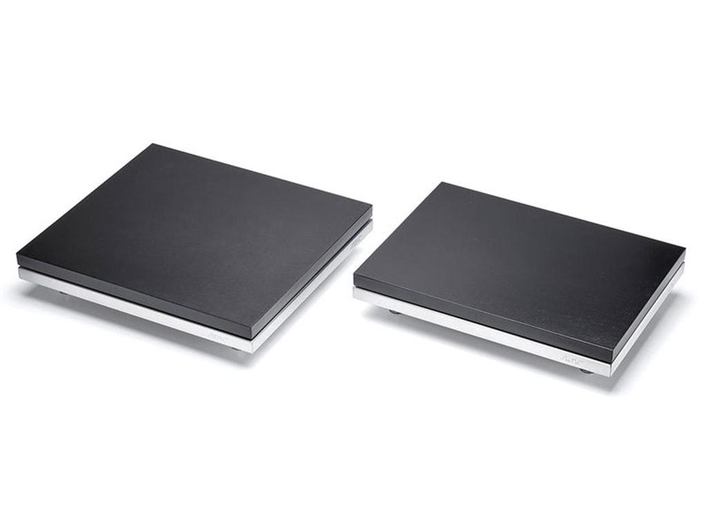 inakustik-stoic-55x40cm-ja-55x50cm