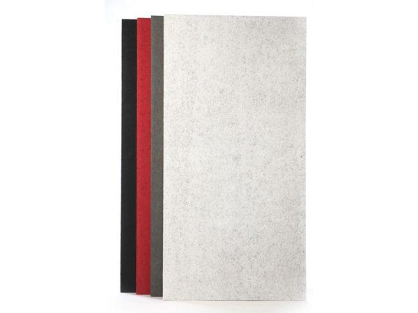 konto-akustiikkalevy-musta-punainen-harmaa-valkoinen-2