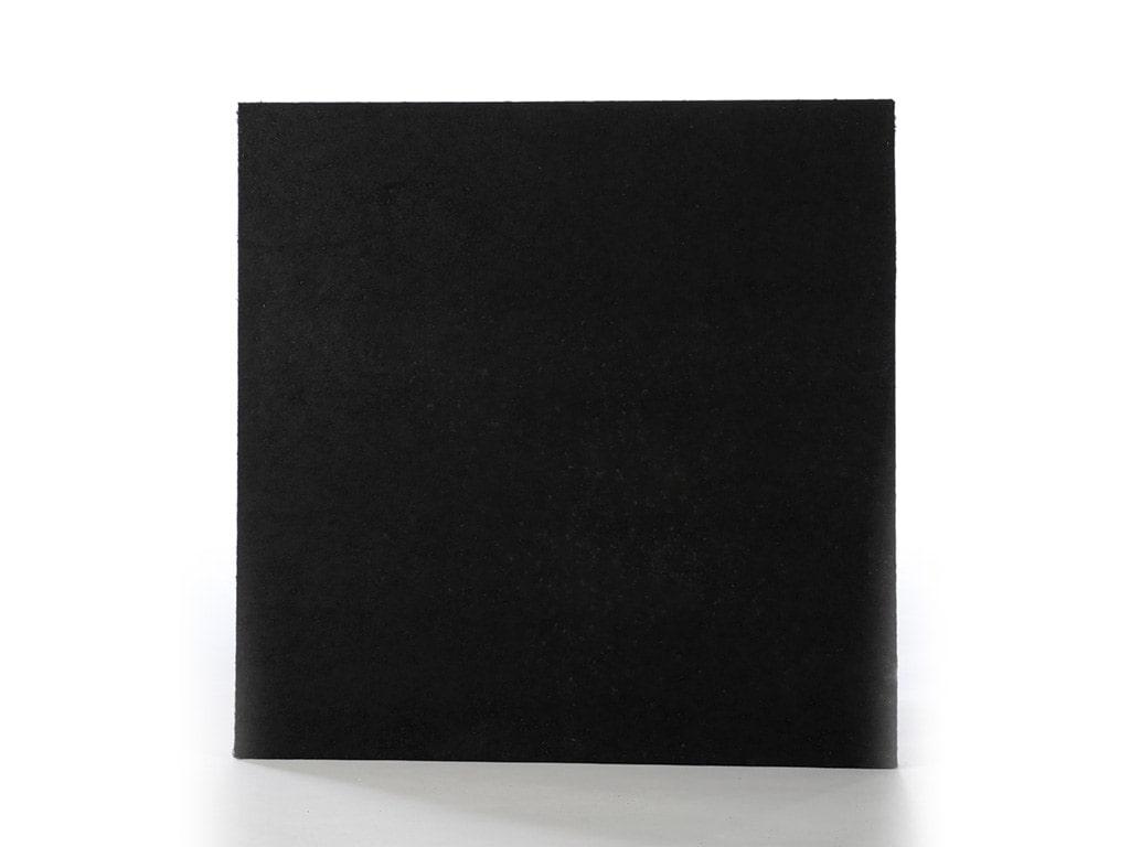 konto-akustiikkalevy-musta