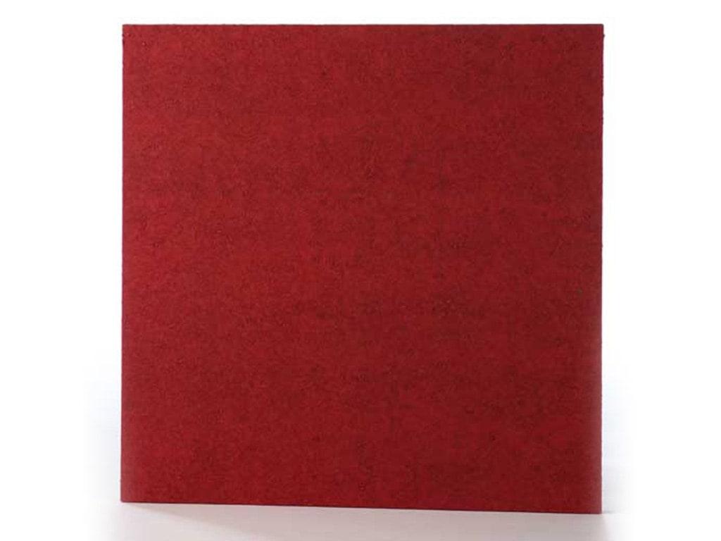 konto-akustiikkalevy-punainen