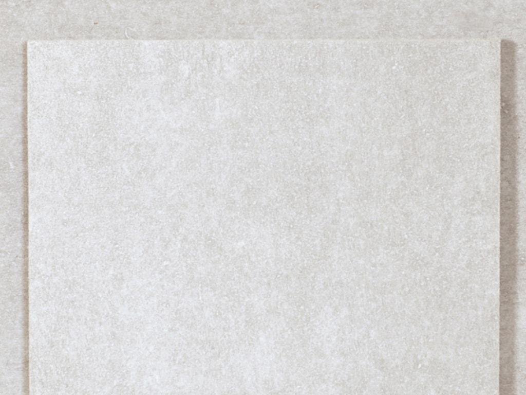 konto-akustiikkalevy-valkoinen