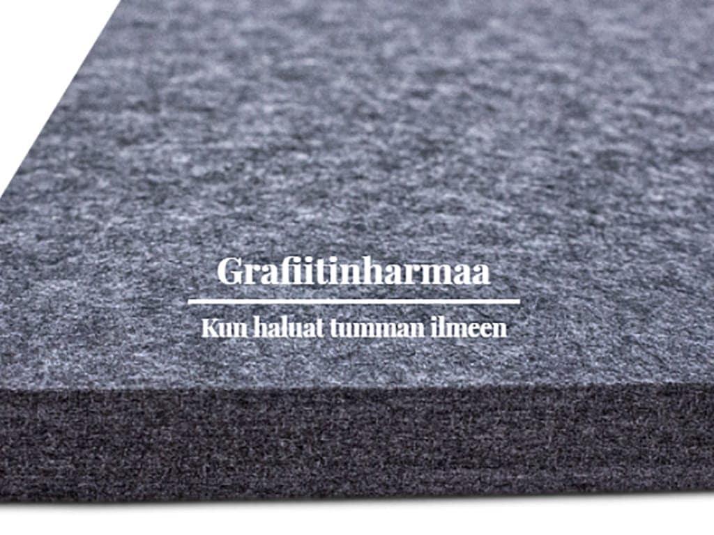 vaimee-based-xl-grafiitinharmaa