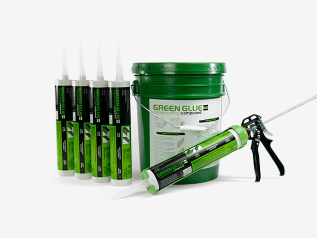 green-glue-compound-tuubi-ja-ampari