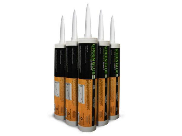 green-glue-noiseproofing-sealant-tiivistysmassa