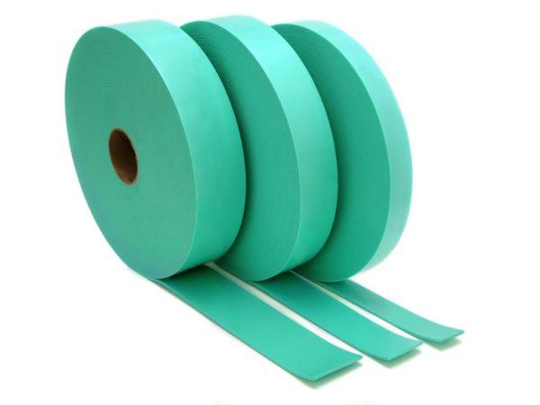 green_glue_joist_tape-lattiarunkoeristysteippi