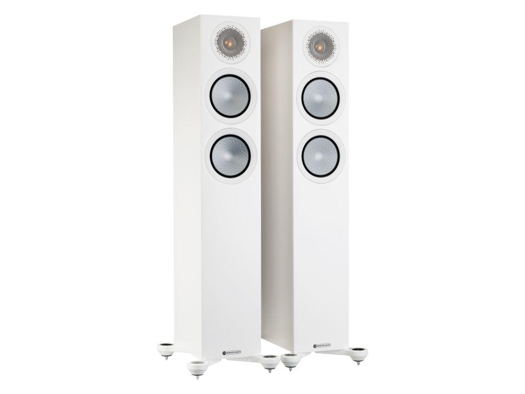 Monitor Audio Silver 200 7G