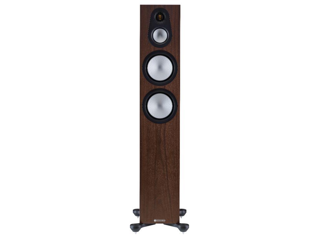Monitor Audio Silver 300 7G lattiakaiutin