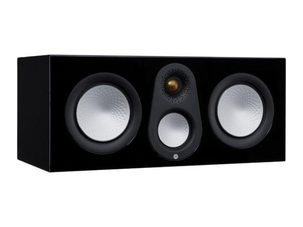 Monitor Audio Silver C250 keskikaiutin