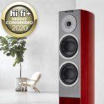 Audiovector-R3-Signature-hifi-plus