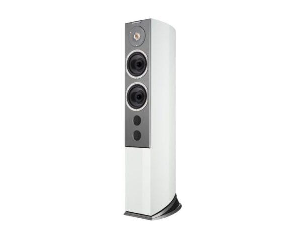 Audiovector-R6-Arrete-lattiakaiuttimet