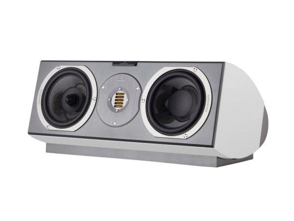 Audiovector-R-C-Avantgarde