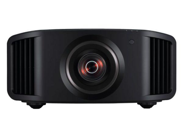 JVC DLA-NZ8 projektori
